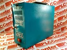 CREST ULTRASONICS 4G-500-6T