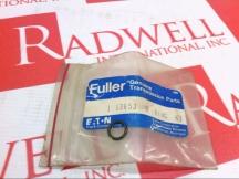 FULLER 13653