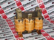 CONTROL TRANSFORMER GNR7048006
