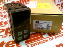 RS COMPONENTS 7140054
