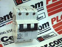 FUJI ELECTRIC CP63GU10