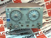 GENERAL RADIO 1396-B