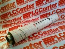 KEENE ELECTRONICS LS9601