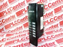 GEM80 8161-4000