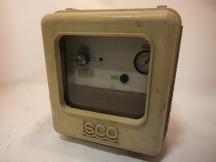 ISCO 60-2604-065
