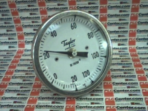 TAYLOR THERMOMETERS BB3102E086