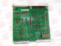 ELUX ELECTRONIC 5601-03