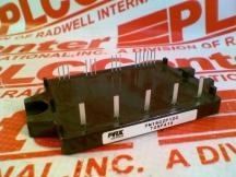 POWEREX PM15CZF120