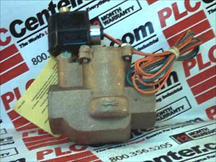 HAYS FLUID CONTROL 2110-6421-1-1/4