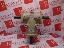 ANDANTEX R3590