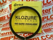 GARLOCK KLOZURE 25003-3492