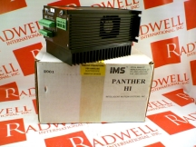 INTELLIGENT MOTION SYSTEMS PANTHER-HI