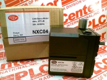 UTC FIRE & SECURITY COMPANY NXC04