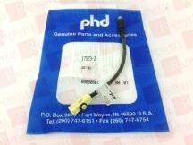 PHD INC 17523-2
