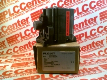 ITT FLOJET G575205A