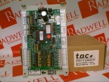 TAC MR160