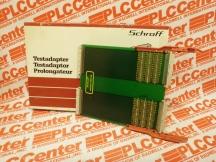 SCHROFF 20800-188