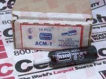 ILSCO ACM-4