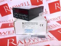 NEWPORT ELECTRONICS INC P6003A
