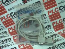 CABLE TO GO 02718