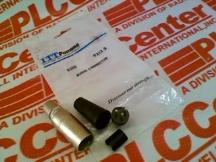 POMONA ELECTRONICS 5110