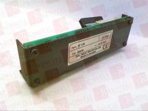 BEIJER ELECTRONICS IF-128