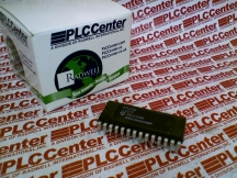 MICROCHIP TECHNOLOGY INC 27C256-12/P