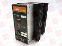 TURNBULL CONTROL SYS D700/24VAC/-