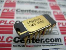 STANDARD MICROSYSTEM IC8146