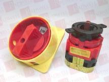MERZ ELECTRO A151/50-CER