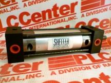 SHEFFER 1-1/2AA2-1/2CC