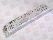 MTD W-T836