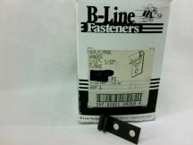 B LINE BF1