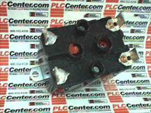 WEIL MCLAIN 510-350-200