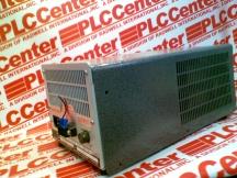 BLACK STONE N1500C-XHRKA-120-960/24