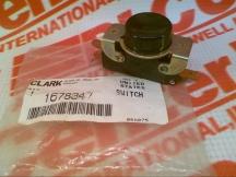 CLARK MATERIAL HANDLING CO 1678347