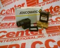 JOUCOMATIC 10600209
