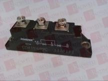 POWEREX CD411699C