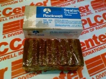 ROCKWELL INTL CORP 555