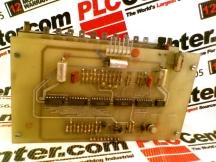 PRINT SMD5-2B