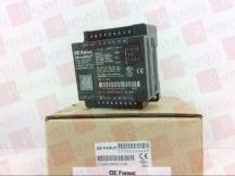 GENERAL ELECTRIC IC200NDR001