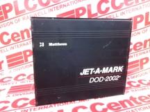 MATTHEWS MS-800-728-00