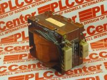 MTC TRANSFORMERS T8/1911/47