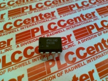 MICROCHIP TECHNOLOGY INC IC93C06N