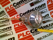 PYROMATION INC R1T185L483-S4D0608-SL-8HN31