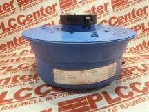 CENTRIC CLUTCH 710162-430-22000