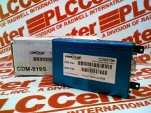 CALAMP CDM-819S