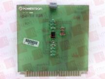 POWERTRON 101-47