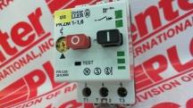 MOELLER ELECTRIC PKZM1
