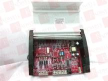 DELTA CONTROLS DAC-633